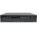 MEGAPIXALL MPRO-NV1284K 128 Channel 4K Hot Swappable Network IP NVR
