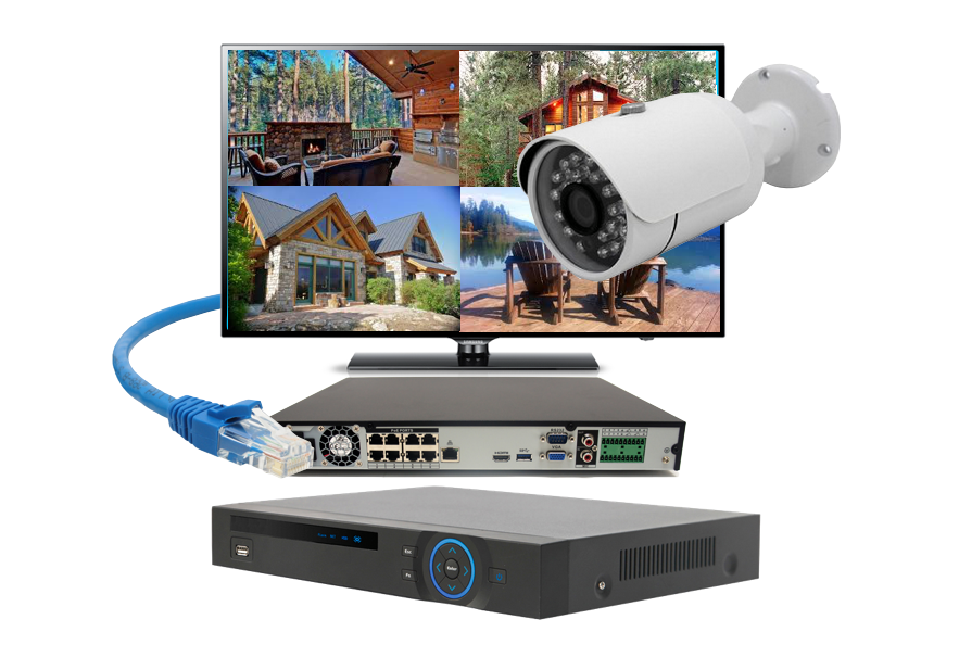 shop home security systems