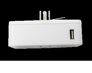 Megapixall sm310-USB-plug