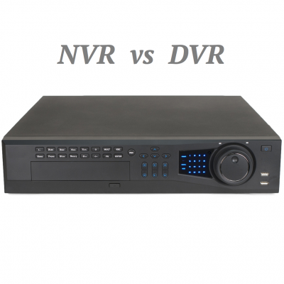 Security-NVR-vs-DVR-400x400.png