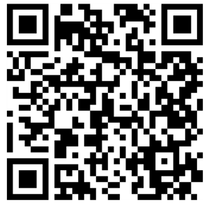megapixall home ios moble app