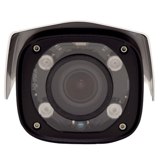 IP Security Cams
