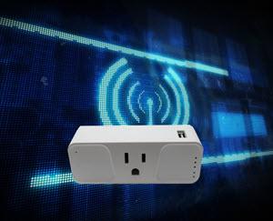 megapixall sm310-wifi-extender-845x684