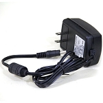 12V DC 2000MA Single camera power supply