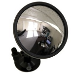 Hidden CCTV Camera in Mirror, 420TVL, Covert Camera