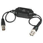 BNC to BNC Video Ground Loop Isolator