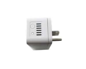 sm310-wifi-entender-on-off-switch-megapixall