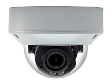 Eclipse Signature ESG-IPD2V2  2 Megapixel Network IP Varifocal Dome Camera