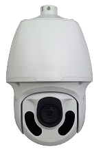 Eclipse Signature ESG-IPS230X-I 2 Megapixel HD IP IR PTZ Camera