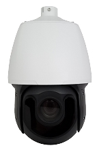 Eclipse Signature ESG-IPS233X-IRA 2 Megapixel HD Auto-Tracking IP PTZ IR Camera