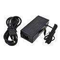 MEGAPIXALL MPOWER-12V5A 12V DC 5000MA Single camera power supply