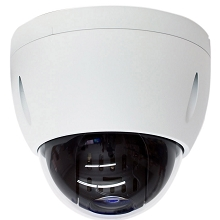 MPRO-IPPTZ212X-Mini 12X 2MP Indoor/Outdoor IP Network PTZ