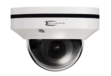 ECLIPSE ECL-MPT 2MP 1080P 4-WAY MULITIPLEX TVI/CVI/AHD/CVBS Mini PTZ Dome camera