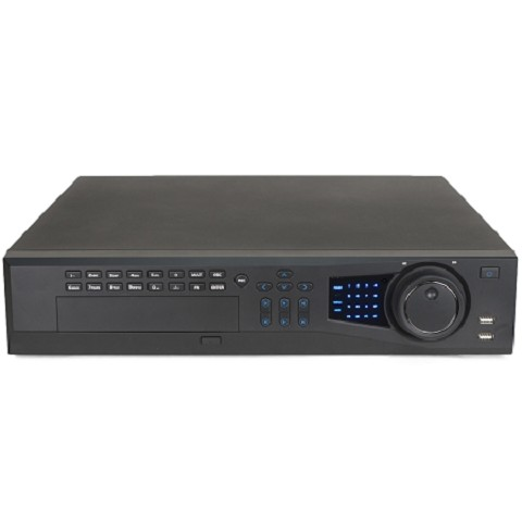 16 Channel 960H Analog DVR