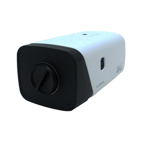 MEGAPIXALLL  MPRO-IPB3B 3MP IP BOX CAMERA