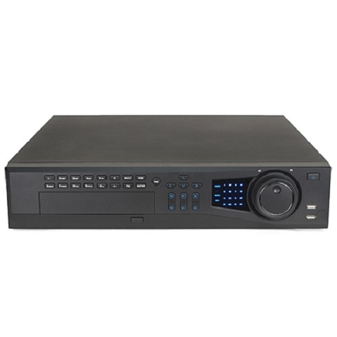 AQ96082 - 8 Channel DVR, 960H, Realtime, 8 Hard Drive Support, HDMI