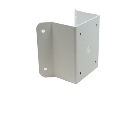 Outside Corner mount for 700TVL 23X and 36X  Series PTZs