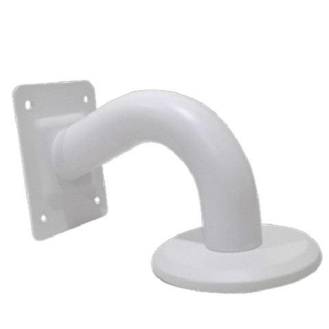 Outdoor Wall mount for CCTV-IPDEV3MPIR502712
